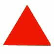 Theta (association: red triangle)